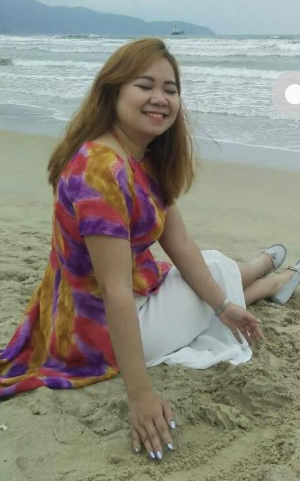 Hành trình lột xác sau khi giảm 29kg của cô gái đánh mất cả thanh xuân vì béo - Ảnh 5.