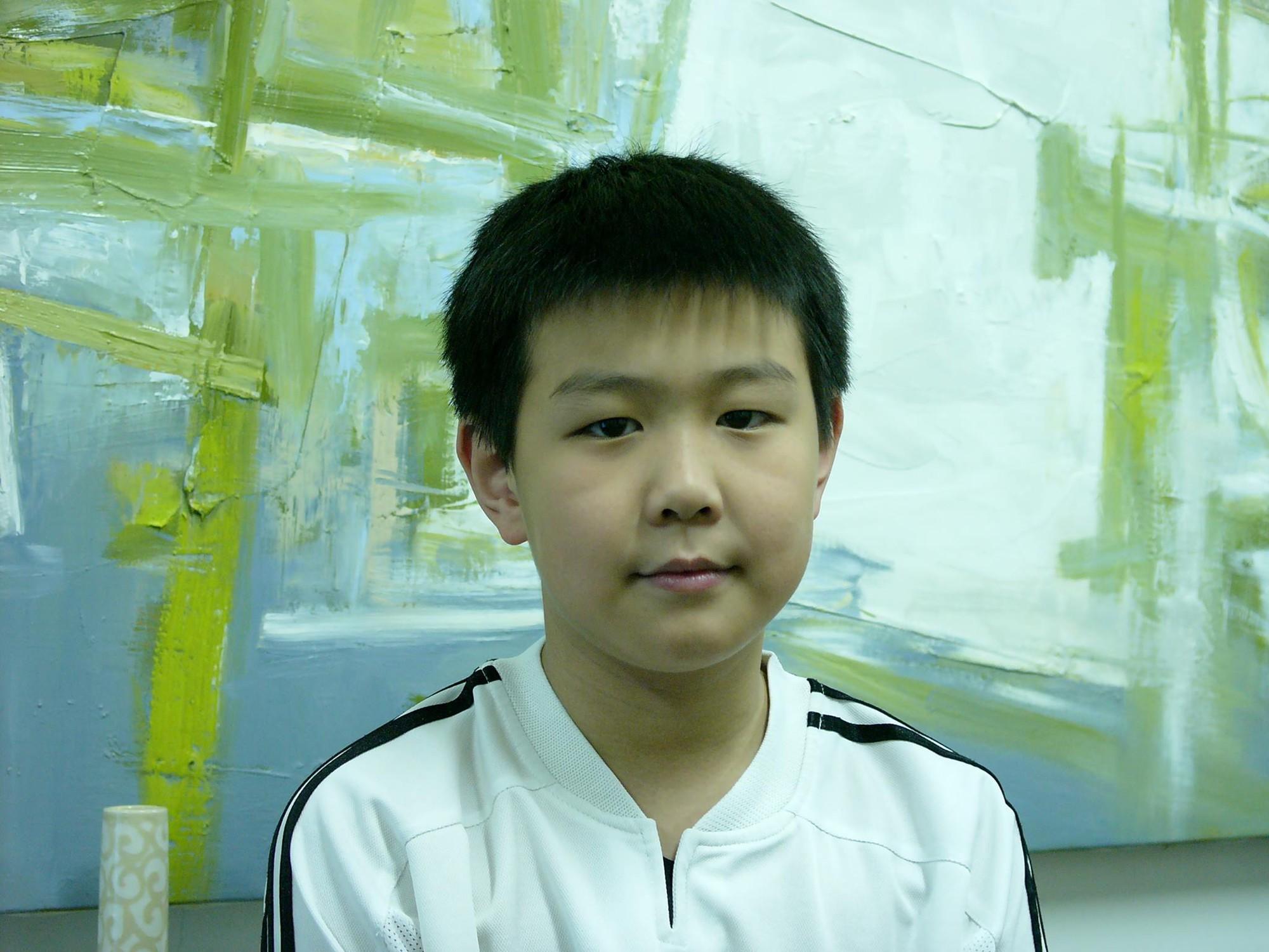 Còn nghi ngờ gì nữa, đây là tuổi thơ dữ dội mà các hot boy Việt chỉ muốn giữ cho riêng mình! - Ảnh 26.