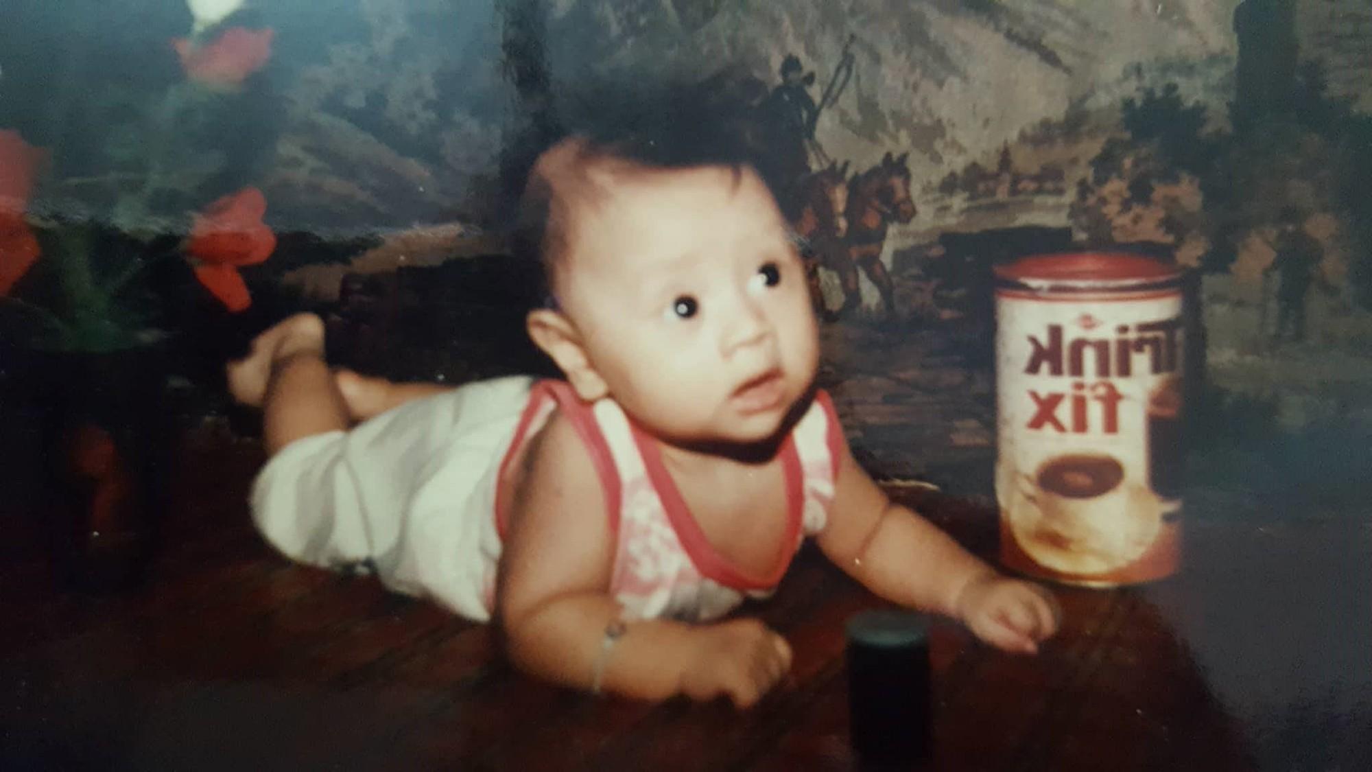 Còn nghi ngờ gì nữa, đây là tuổi thơ dữ dội mà các hot boy Việt chỉ muốn giữ cho riêng mình! - Ảnh 19.