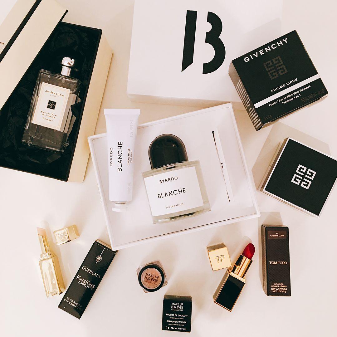 Le Labo và Byredo - 2 nhãn hiệu nước hoa đang được mệnh danh là nước hoa của các fashionista - Ảnh 20.