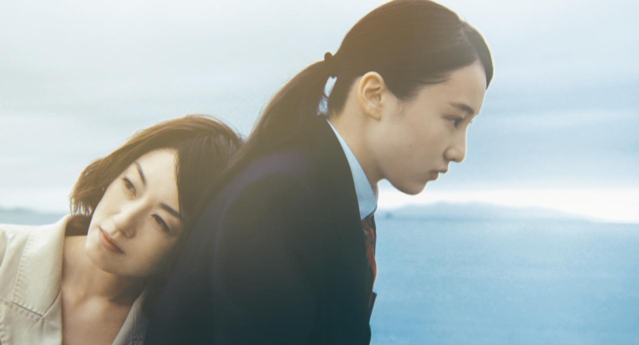 Công bố danh sách phim tranh giải LHP Quốc tế Tokyo 2017 - Ảnh 31.