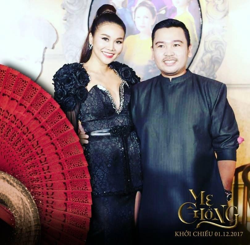 Doanh thu phim Việt 2017: Cú nổ mang tên Em chưa 18 và những sự im lặng đáng tiếc - Ảnh 10.