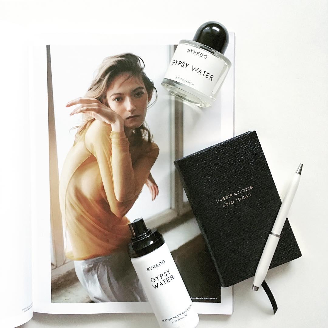 Le Labo và Byredo - 2 nhãn hiệu nước hoa đang được mệnh danh là nước hoa của các fashionista - Ảnh 19.