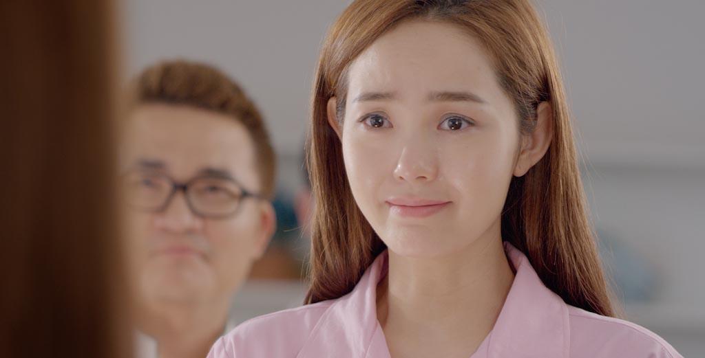 Sắc đẹp ngàn cân của Minh Hằng tung trailer hấp dẫn nhưng gây nghi ngờ về âm nhạc - Ảnh 6.
