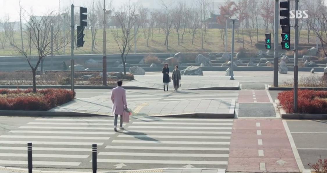 Huyền Thoại Biển Xanh: Đây là tiên cá Jeon Ji Hyun trong lần đầu đi quẩy! - Ảnh 29.