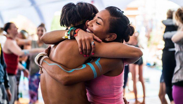 Đại học Harvard đã thực hiện một nghiên cứu dài nhất trong lịch sử loài người để trả lời cho câu hỏi làm sao để hạnh phúc - Ảnh 4.