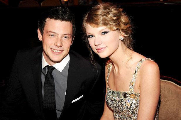 Đây là tất cả những người từng được lên sóng trong các bài hát của Taylor Swift - Ảnh 12.