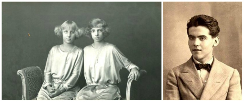Giới trẻ 100 năm trước đã từng sành điệu như thế nào? - Ảnh 7.