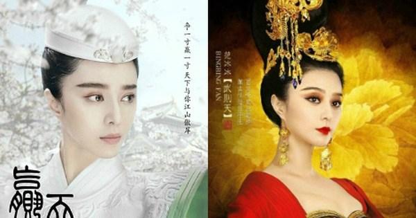 """""""Hạ Chí Chưa Tới"""": Thánh ca """"chúc bé ngủ ngon"""" mới của màn ảnh Trung - Ảnh 25."""