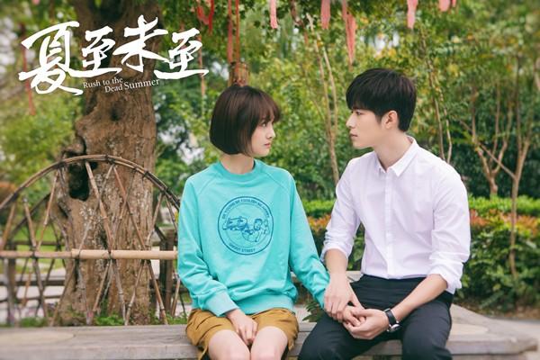 20 diễn viên cameo từng xuất hiện trên màn ảnh Hoa Ngữ được hóng như vai chính! (P.1) - Ảnh 27.