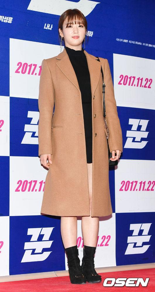 Sự kiện gây sốt: Cặp đôi Reply 1988 bất ngờ đụng độ, Yoona cùng dàn tài tử, idol siêu hot đến ủng hộ Hyun Bin - Ảnh 30.