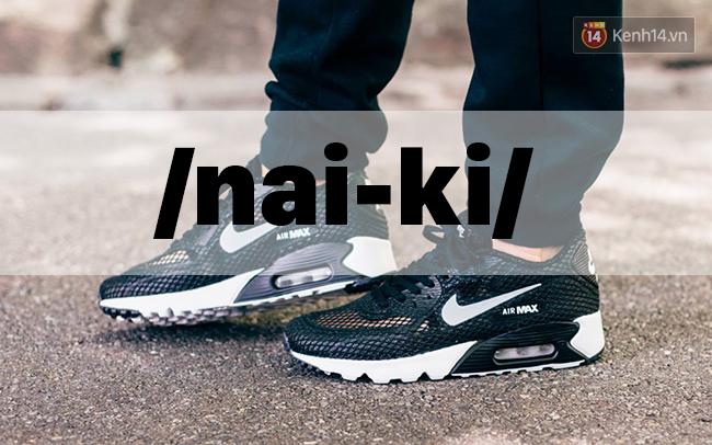 2a 1506529980503 - Chơi sneaker là phải biết cách đọc tên các hãng giày thế nào cho nó Tây