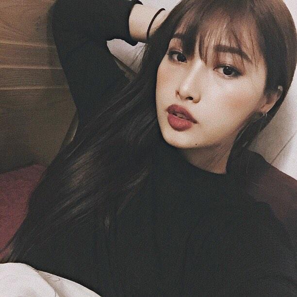 5 cách tút tát nhan sắc đang được hot girl Việt diện ầm ầm đầu năm 2017 - Ảnh 9.