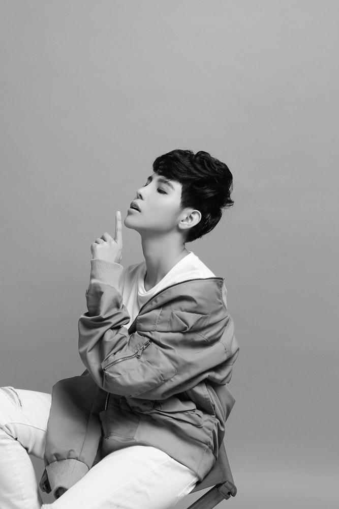 Vũ Cát Tường tung MV dance cho ca khúc không ai nghĩ lại có thể nhảy được - Ảnh 5.