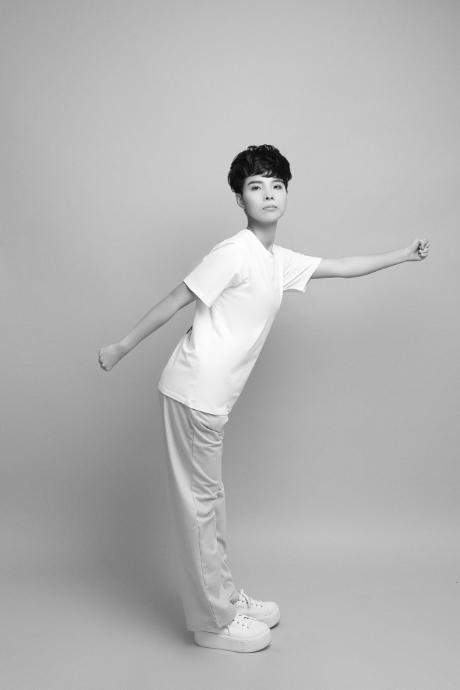 Vũ Cát Tường tung MV dance cho ca khúc không ai nghĩ lại có thể nhảy được - Ảnh 9.