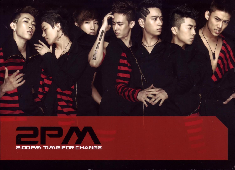 Những MV cuối cùng có đầy đủ thành viên của các nhóm nhạc Kpop - Ảnh 5.