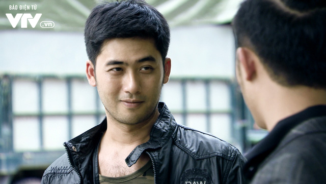 Đạo diễn Người phán xử tung hoả mù về Bảo Ngậu khiến fan hoang mang - Ảnh 1.