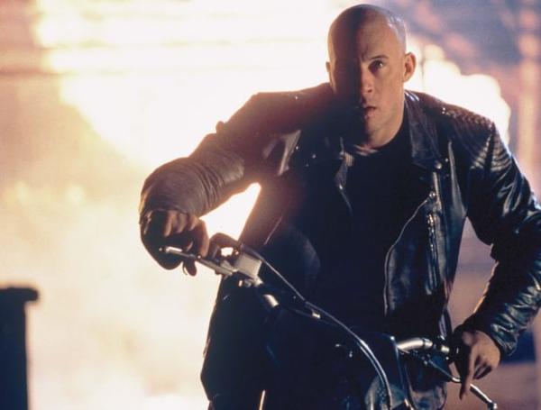 Những chi tiết thú vị đắt giá không-phải-ai-cũng-biết về xXx: Return of Xander Cage - Ảnh 3.