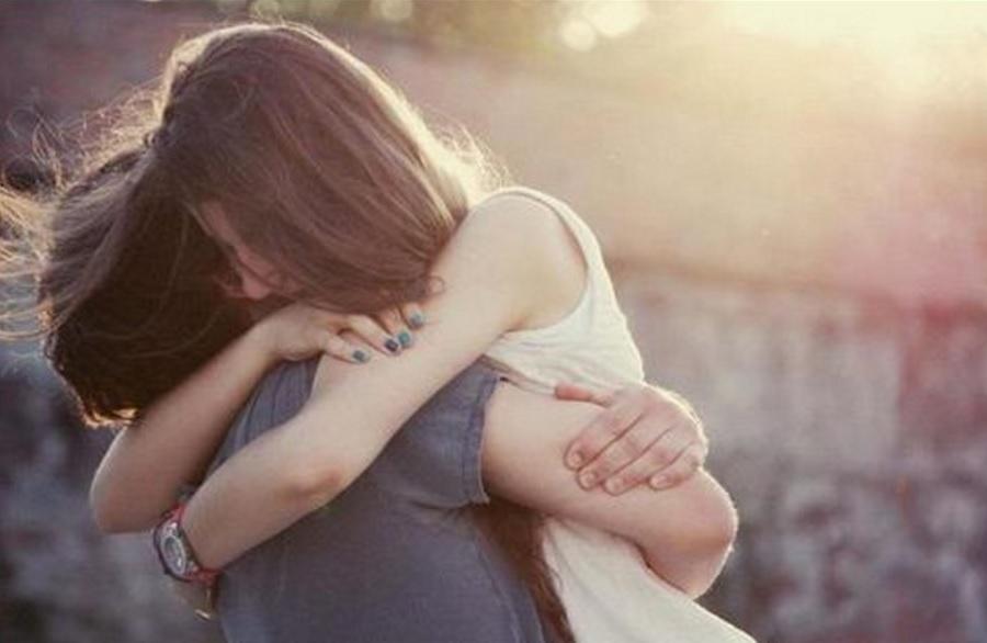 Rào cản ngôn ngữ không ngăn được chúng ta đến với nhau, và cũng chẳng ngăn được chúng ta rời xa nhau... - Ảnh 4.
