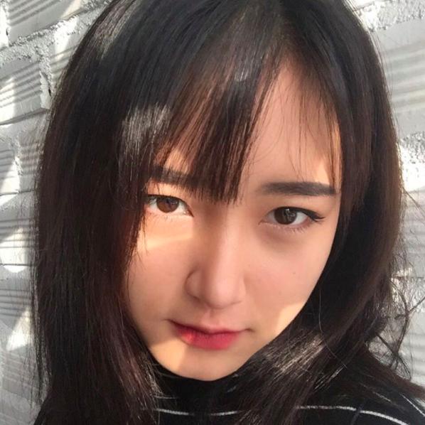 Cô bạn 18 tuổi tới từ Nha Trang khiến ai cũng gật gù: Con gái Việt đúng là ngày càng xinh! - Ảnh 12.