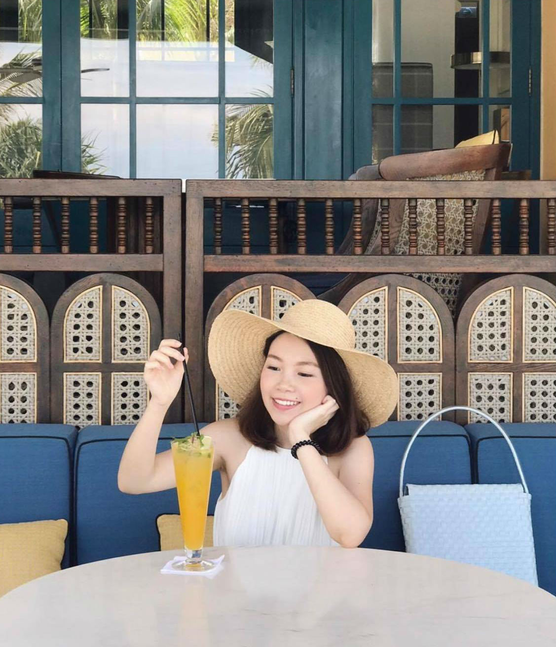 Xem xong MV Có em chờ, lại thêm lý do để tin rằng JW Marriott Phú Quốc chính là resort đáng đi nhất hè này! - Ảnh 39.