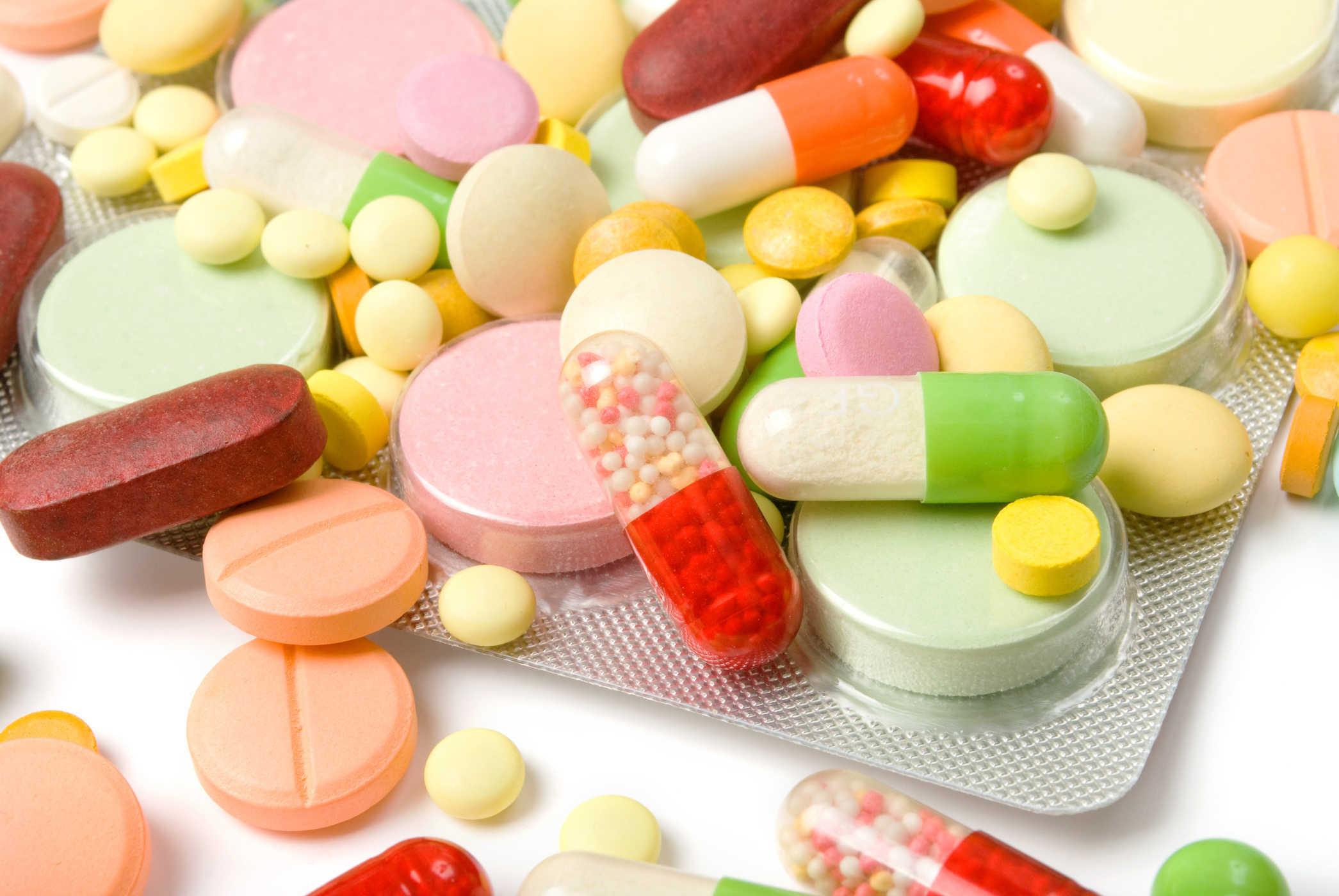 6 sai lầm mà người bị đau dạ dày nào cũng mắc phải khiến bệnh ngày càng nặng thêm - Ảnh 1.