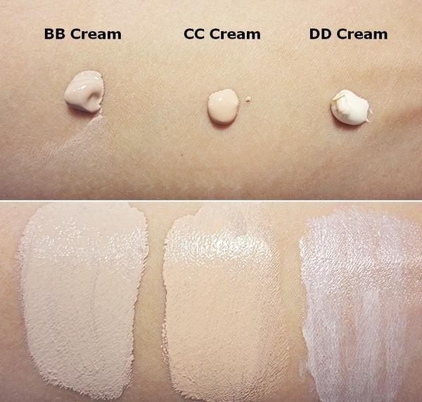 Hết BB cream, CC cream đến DD, EE, PP cream, nghe loạn não thật nhưng phân biệt được thì nàng nào cũng xinh tươi roi rói - Ảnh 5.