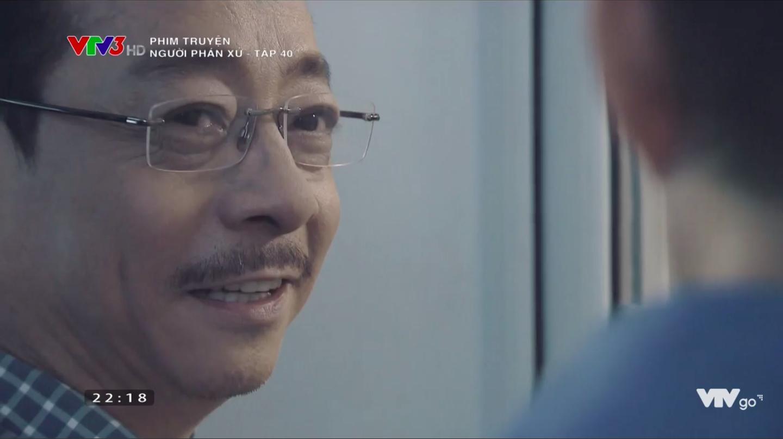 Người phán xử tập 40: Lê Thành tiếp tục vui chơi ra sản phẩm - Ảnh 9.