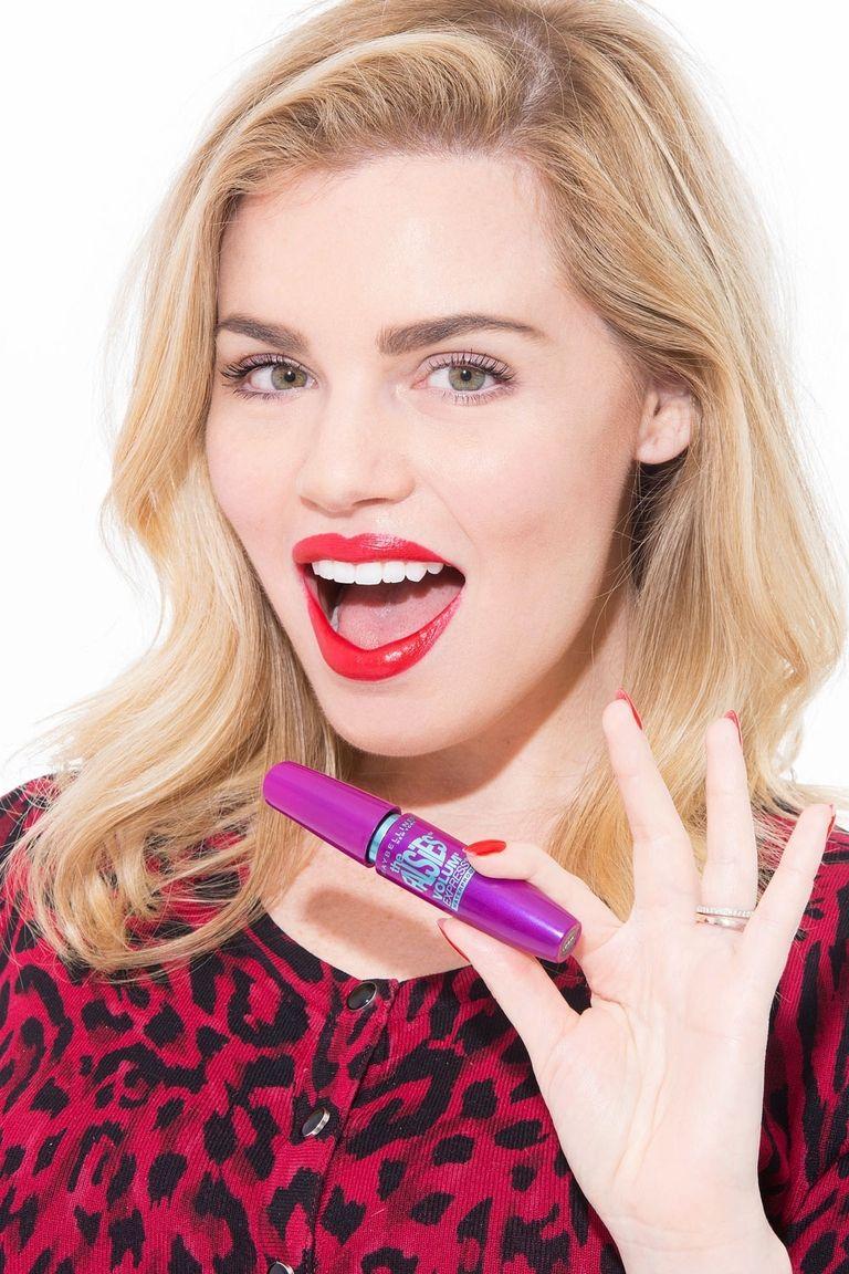 Cô nàng này đã thử tới 50 loại mascara bình dân và đây là 10 loại tốt nhất - Ảnh 3.
