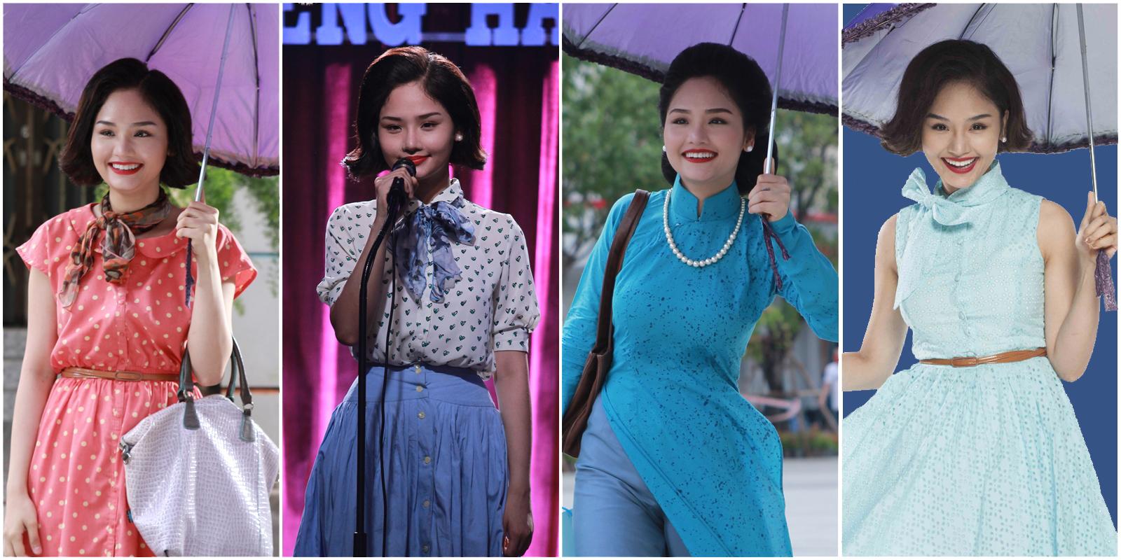 7 diễn viên làng phim Việt này đang cần một vai diễn thực sự bứt phá? - Ảnh 4.