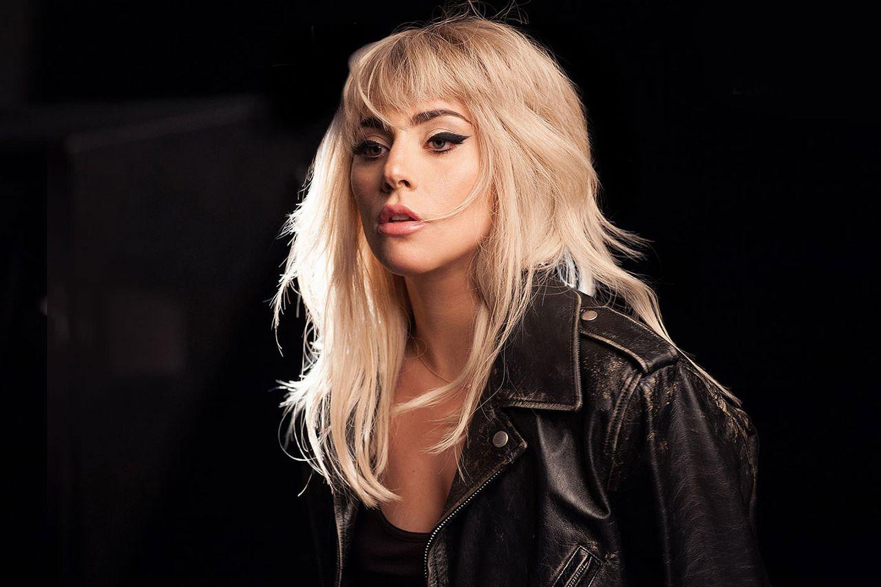 Hội chứng đau xơ cơ là gì mà khiến Lady Gaga phải hoãn chuyến lưu diễn Châu Âu đến năm 2018? - Ảnh 3.