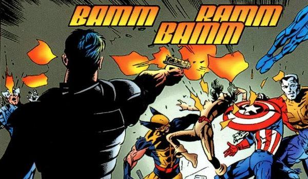 9 bộ phim siêu anh hùng độc đáo nằm ngoài Vũ trụ Điện ảnh Marvel - Ảnh 3.