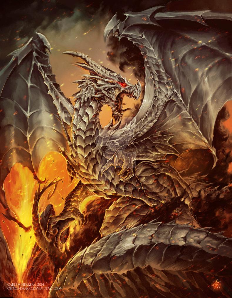 Tìm thấy bộ xương của sinh vật lạ giống loài rồng trong truyền thuyết - Ảnh 4.