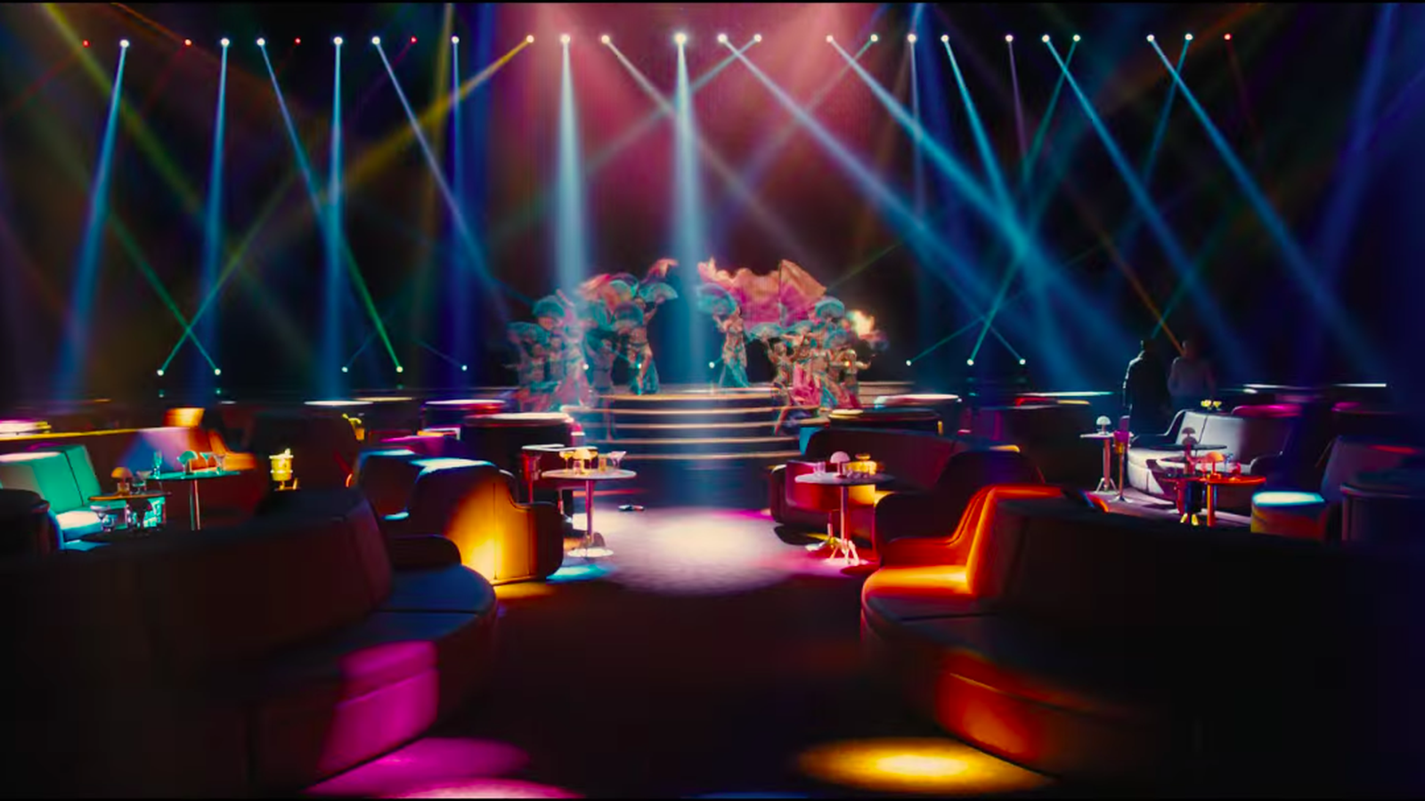 Blade Runner 2049 – Bộ phim không dành cho những kẻ lười nhác! - Ảnh 2.