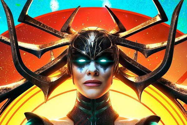 Giải mã những chi tiết hấp dẫn liên quan đến cái kết của Thor: Ragnarok - Ảnh 3.
