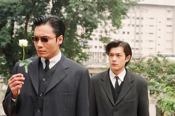 Thực hư tin đồn TVB hủy vé mời dự tiệc của nam tài tử La Gia Lương vì tiếc tiền - Ảnh 3.