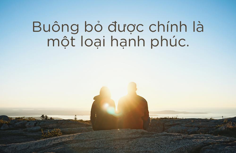Từ chuyện Kim Nhã ly hôn trong hoà bình, đến sự văn minh cần có giữa các cặp đôi giữa đường đứt gánh - Ảnh 3.