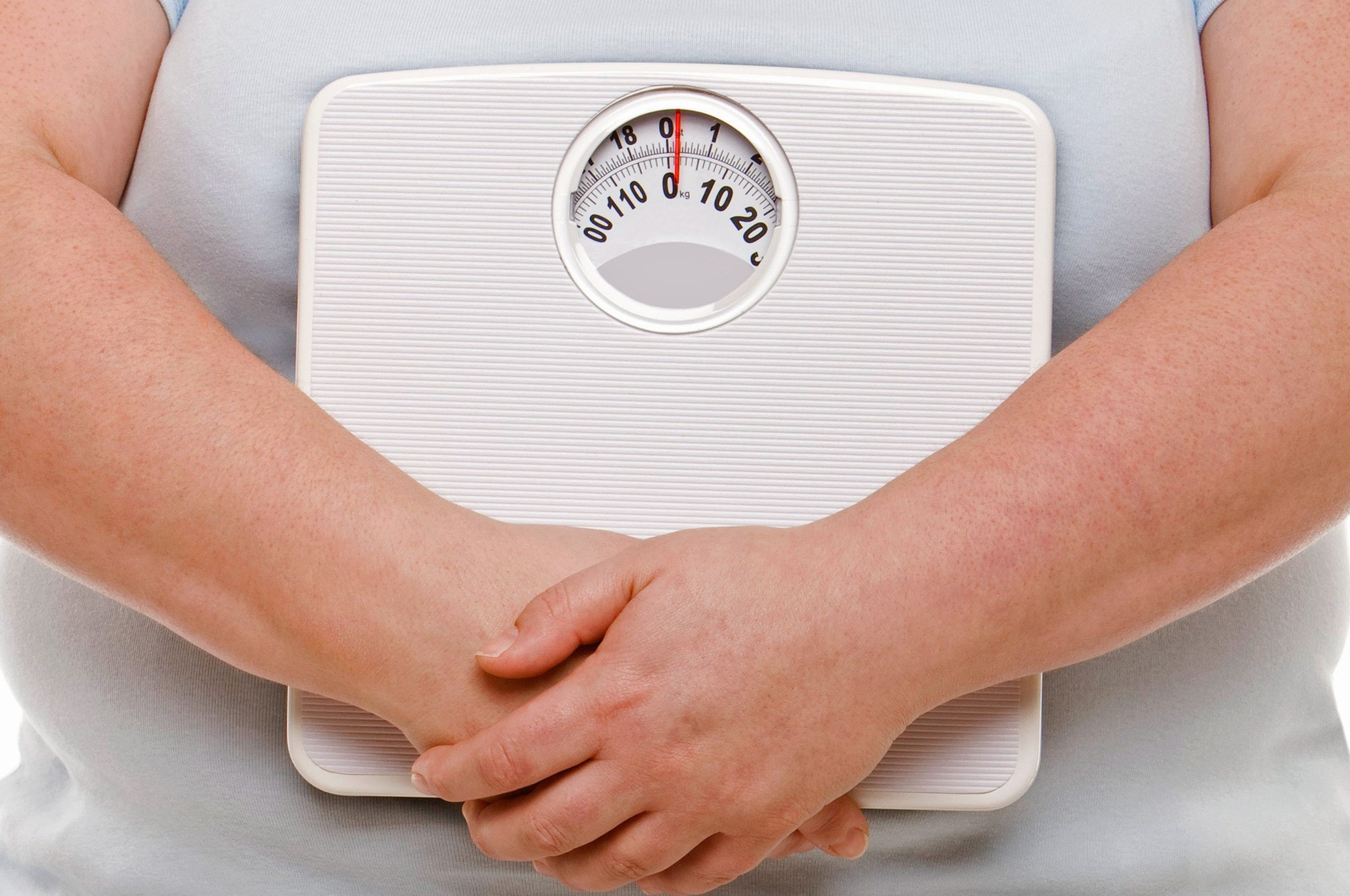 Ăn quýt để có được thật nhiều lợi ích, bao gồm cả giảm cân, giữ dáng - Ảnh 2.
