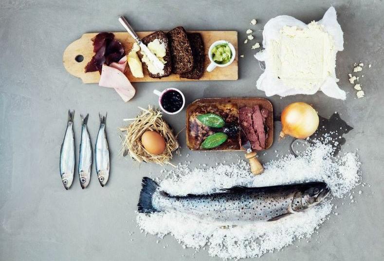 Chăm ăn những loại thực phẩm này để giảm bớt triệu chứng viêm xoang trong mùa đông - Ảnh 3.
