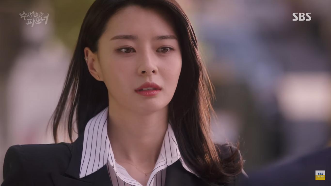 """""""Đối Tác Đáng Ngờ"""": Ji Chang Wook hốt hoảng tưởng mình đã bị """"bóc tem""""! - Ảnh 37."""