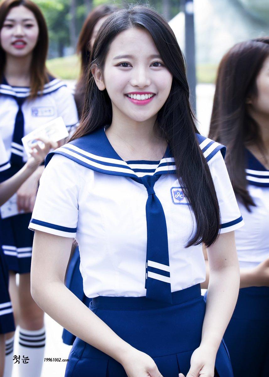 Không chỉ blogger Hàn, blogger Trung Quốc cũng toàn những cô nàng vừa xinh vừa giỏi - Ảnh 27.