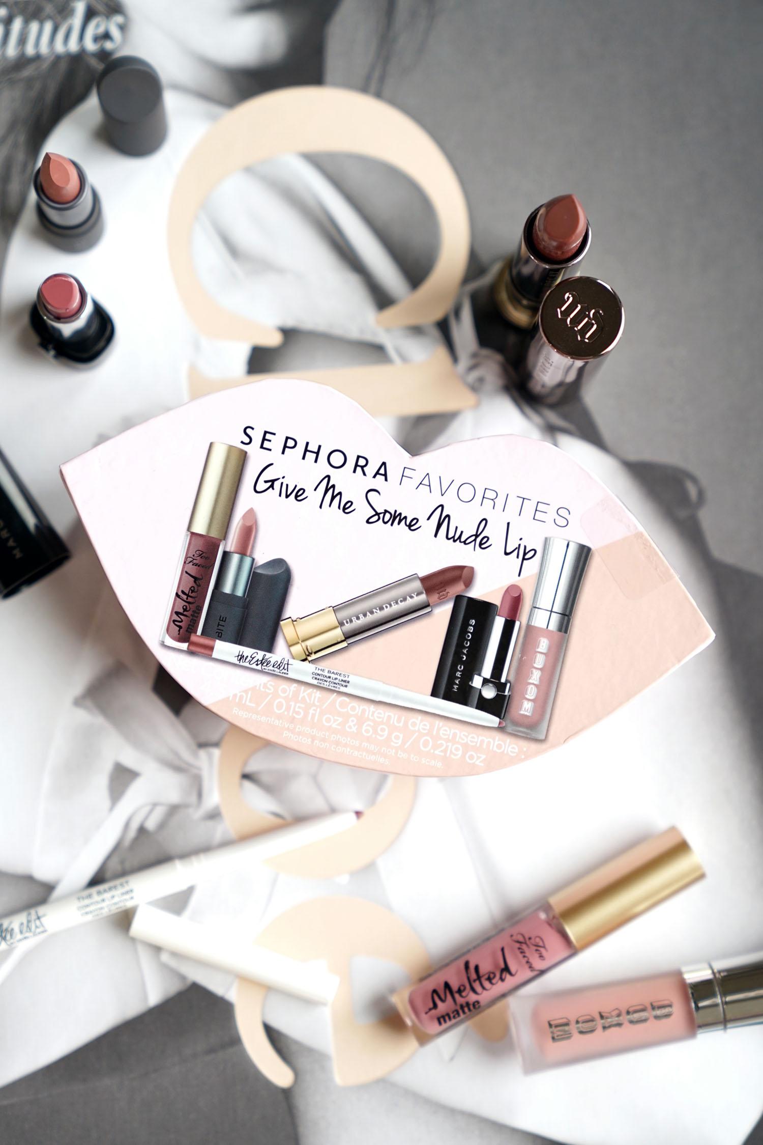10 cây son bán chạy nhất của Sephora đều là những cây son hot hit với con gái Việt - Ảnh 15.
