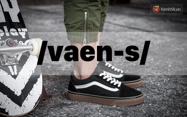 3a 1506529980504 - Chơi sneaker là phải biết cách đọc tên các hãng giày thế nào cho nó Tây