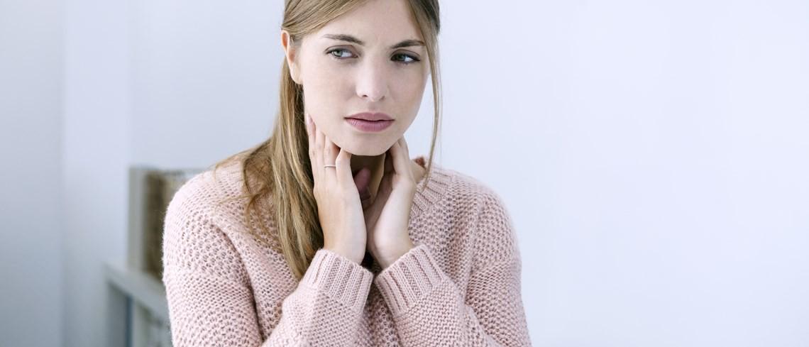 7 vấn đề sức khỏe thường gặp vào mùa đông và cách phòng ngừa hiệu quả - Ảnh 3.