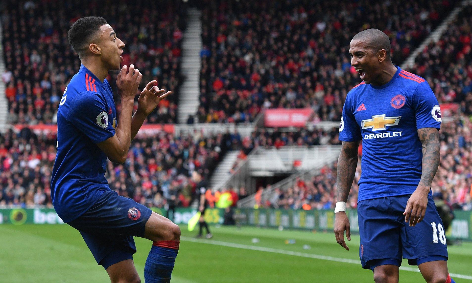 Man Utd: Thứ 5 tại sao không đáng để tự hào? - Ảnh 1.