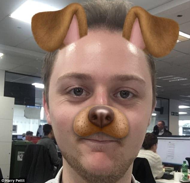 Muốn có một avatar Facebook vạn người mê? Bài viết này dành cho bạn - Ảnh 2.