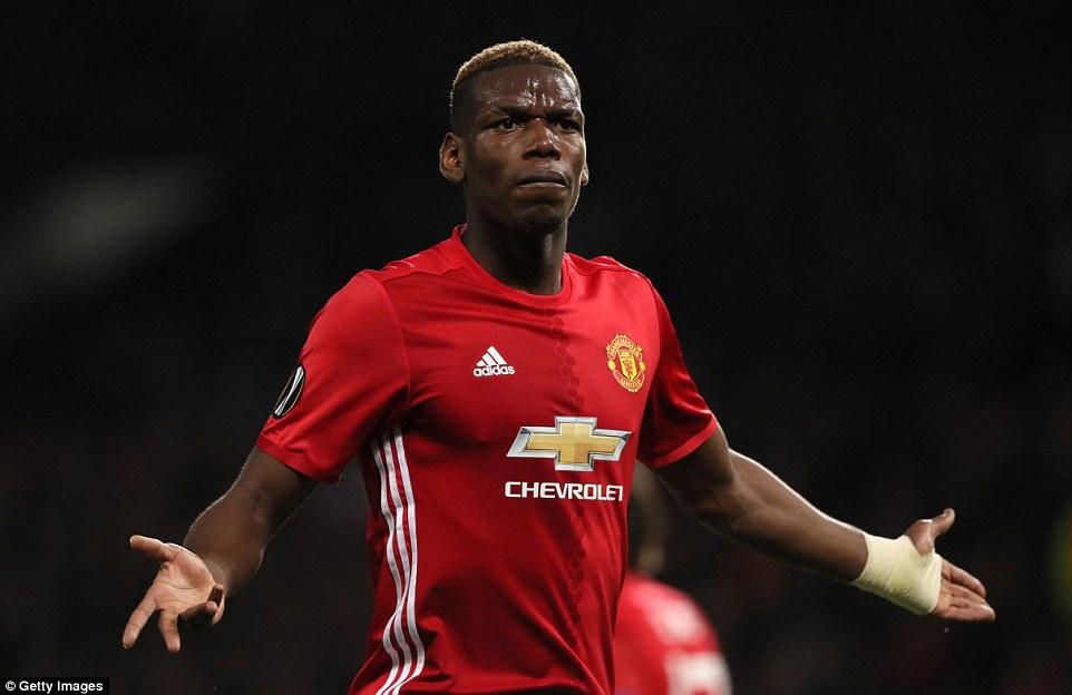 Rashford hóa người hùng ở hiệp phụ, Man Utd vào bán kết Europa League - Ảnh 9.