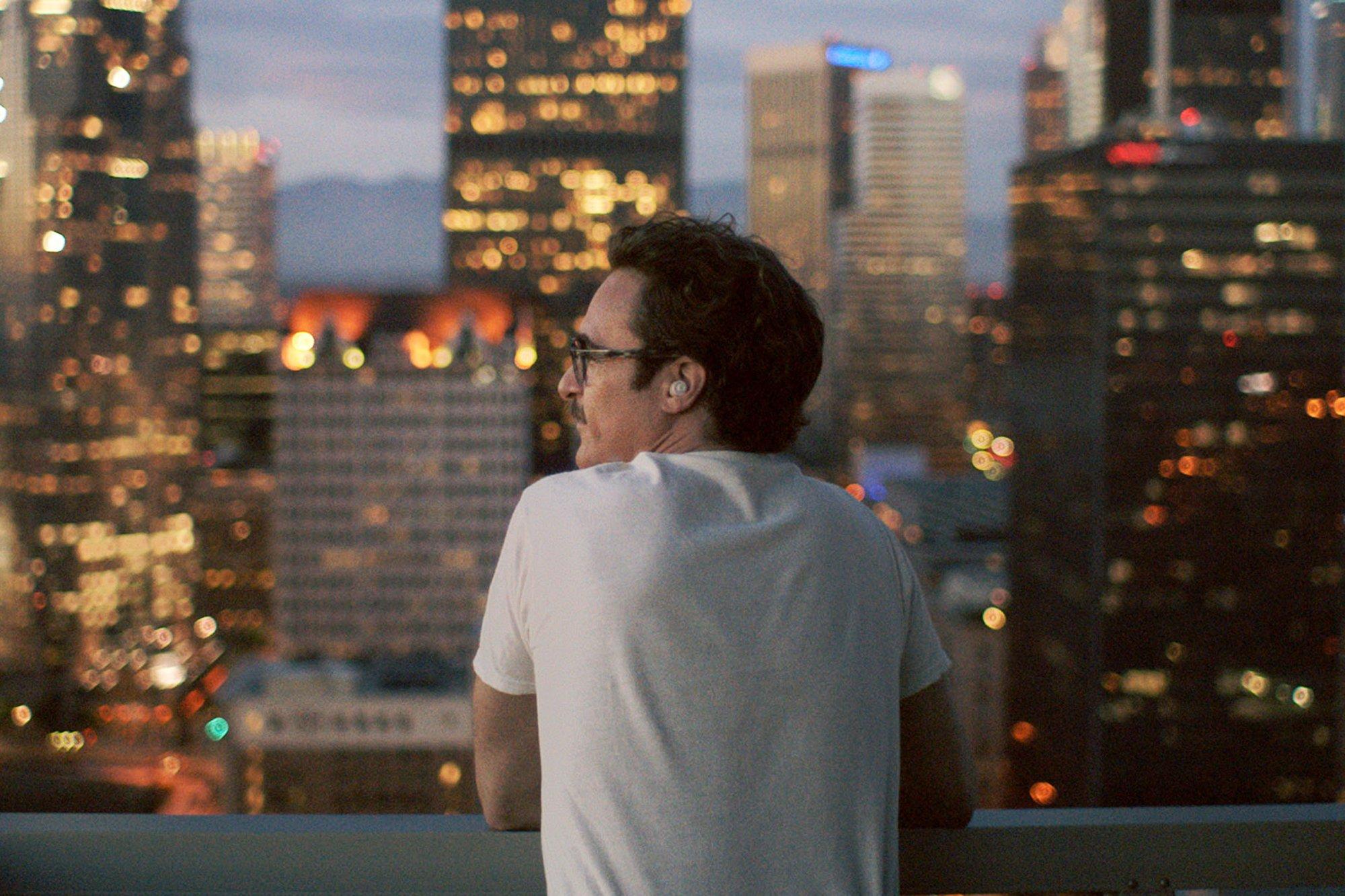 8 câu chuyện tình lãng mạn trên màn ảnh vẹn nguyên theo năm tháng - Ảnh 8.