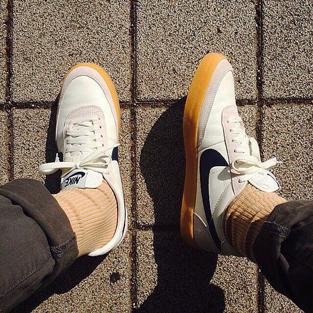 Killshot - mẫu sneaker cổ điển trứ danh của Nike chuẩn bị tái xuất giang hồ tháng 3 này - Ảnh 4.