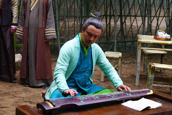 Trương Vệ Kiện sẵn sàng hạ giá cát-xê, trở về vực dậy TVB - Ảnh 4.